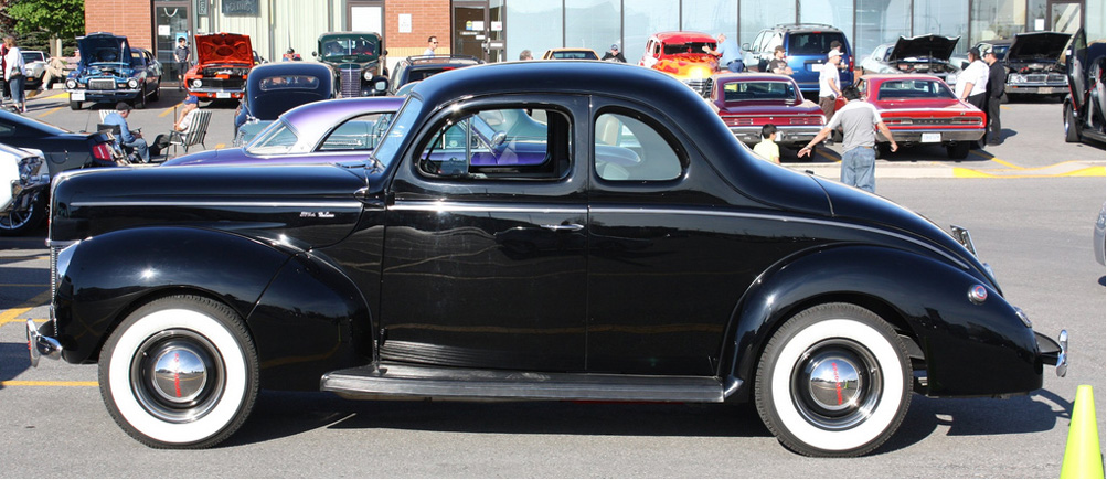 CCC-1940-Ford-Coupe-RH-00-W