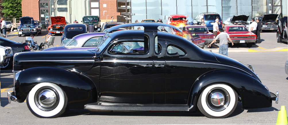 CCC-1940-Ford-Coupe-RH-03-W
