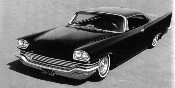 CCC-57-Chrysler-Inman-W