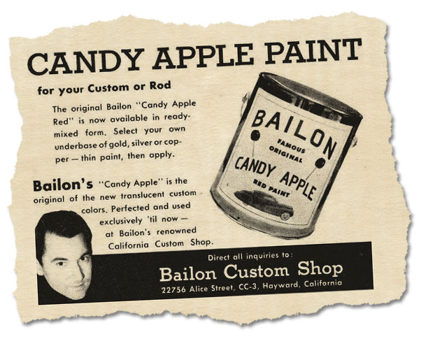 CCC-Bailon-Candy-Red-02-W