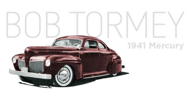 CCC-Bob-Tormey-Merc-end-01W