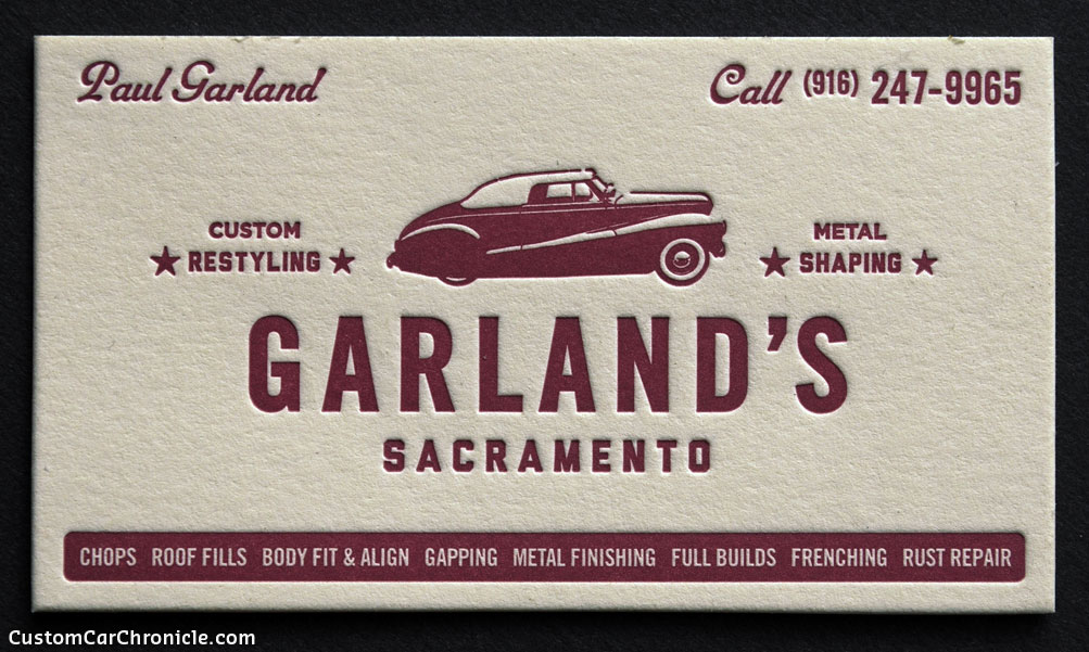 CCC-Garland-BusinesCard-03-W