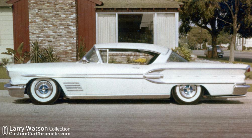 CCC-Larry-Watson-58-Pontiac-01-W