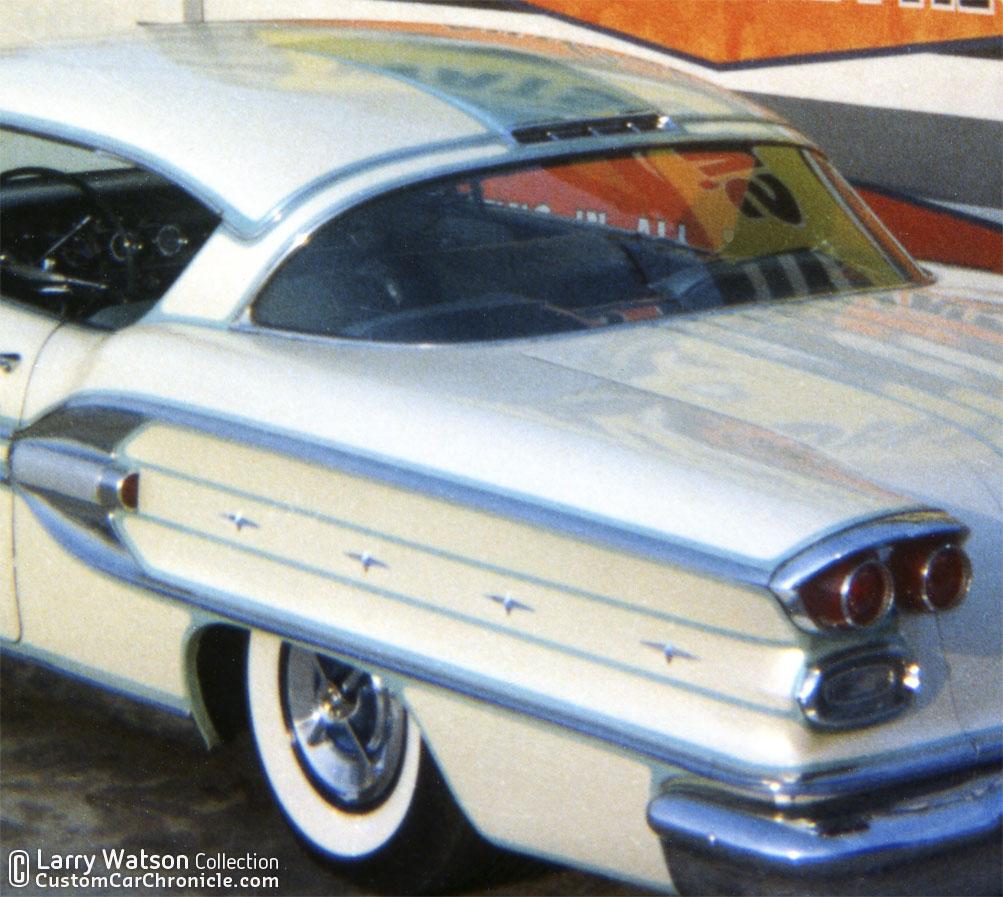 CCC-Larry-Watson-58-Pontiac-04-W