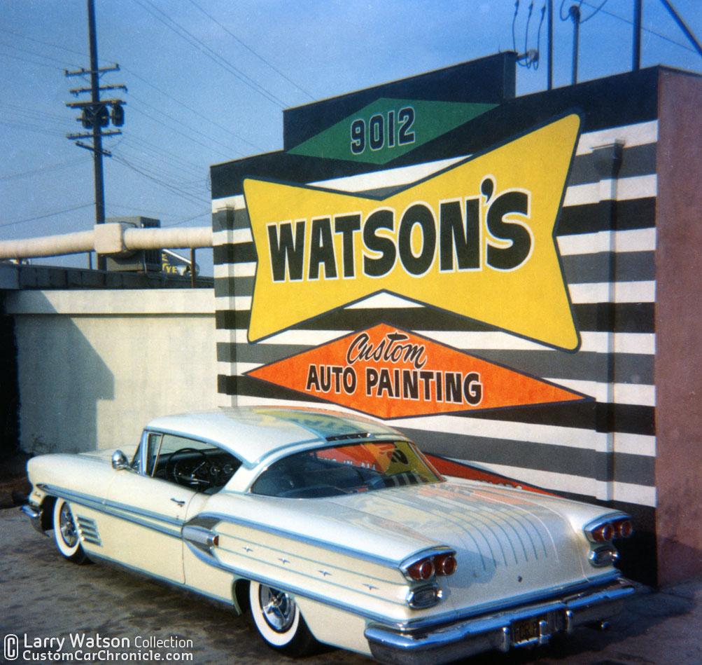 CCC-Larry-Watson-58-Pontiac-05-W