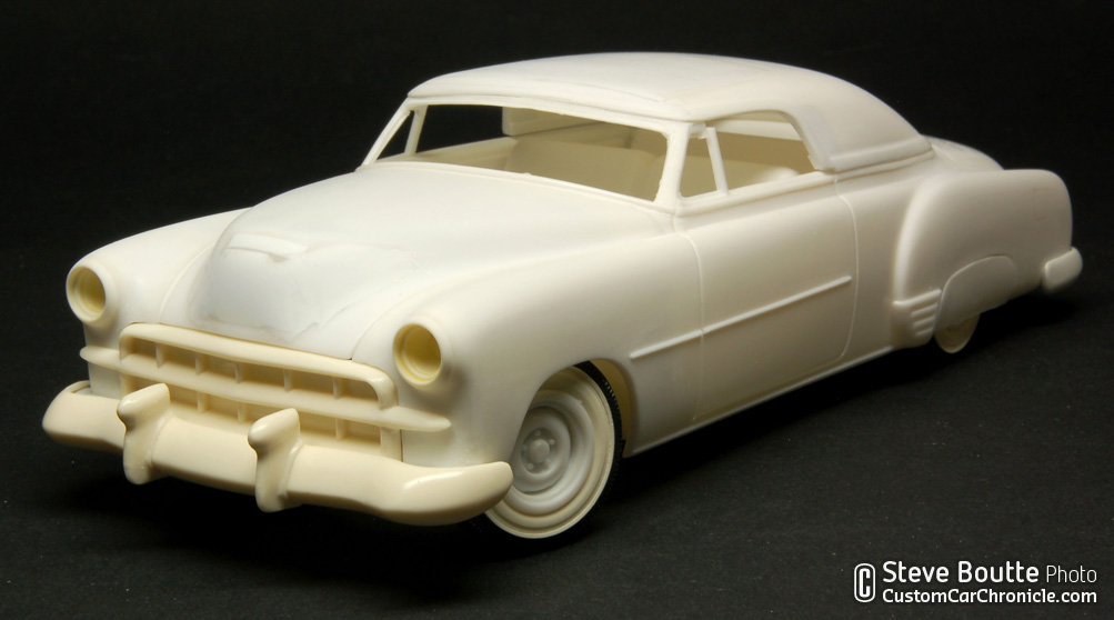 CCC-Steve-Boutte-51-Chevy-Con-14-W