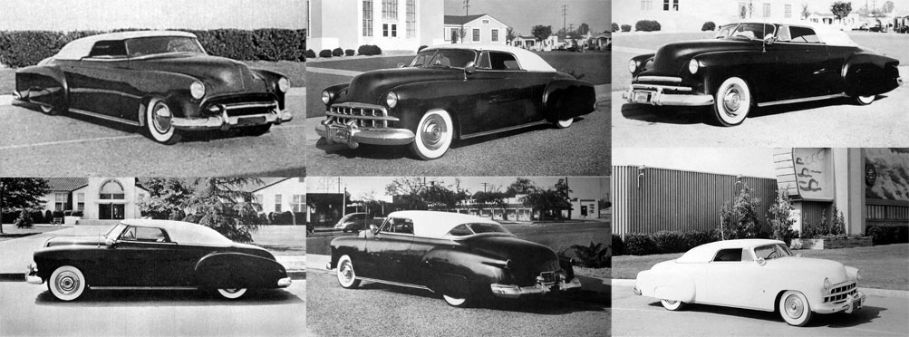 CCC-Steve-Boutte-51-Chevy-Inspiration-W