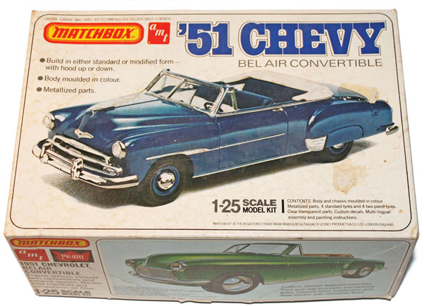 CCC-Steve-Boutte-51-Chevy-Kit-W