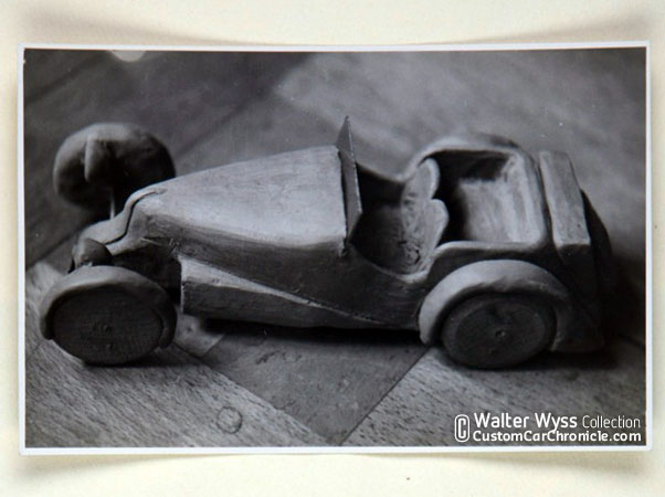 CCC-Walter-wyss-W2-01