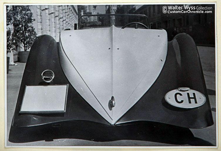 CCC-Walter-wyss-W2-06