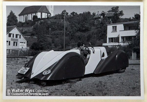 CCC-Walter-wyss-W2-09