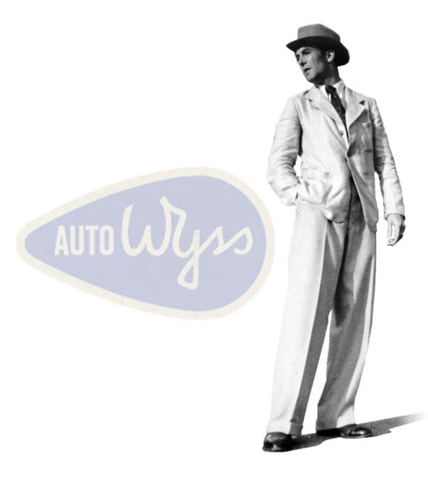 CCC-Walter-wyss-W2-last2