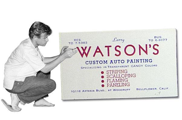 CCC-Watson-End-David-Martin
