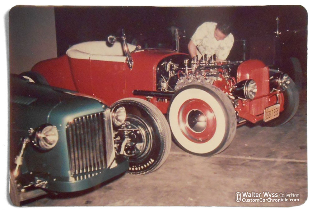 CCC_WOW-LA-Hot-Rods-06-W