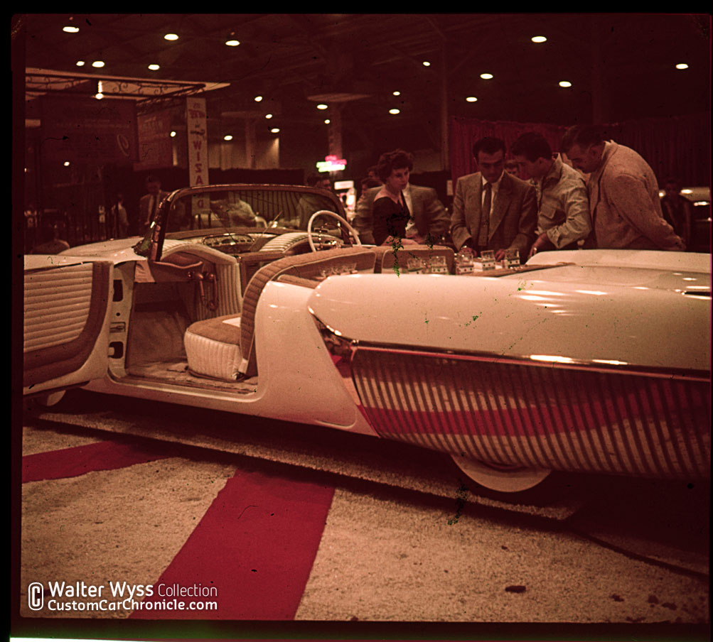 CCC_WOW-LA-Hot-Rods-19-W