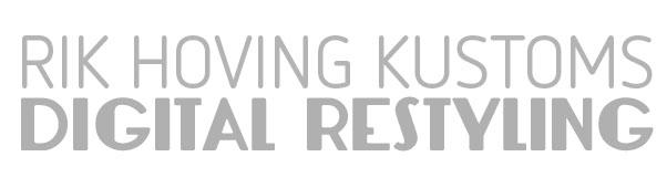 RHK-Digital-Restyling-END