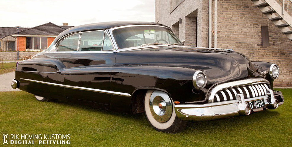ccc-dan-50buick-front-02-w