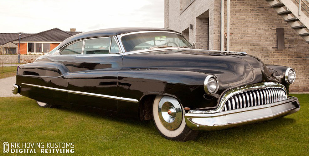ccc-dan-50buick-front-04-w