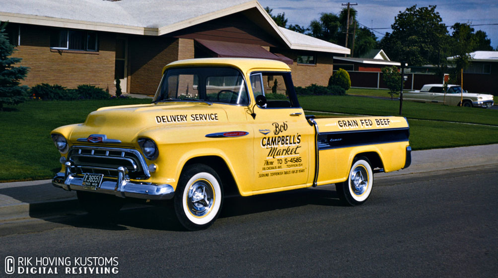 CCC-57-Chevy-Pick-Up-Restyling-00-W
