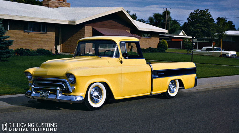 CCC-57-Chevy-Pick-Up-Restyling-02-W