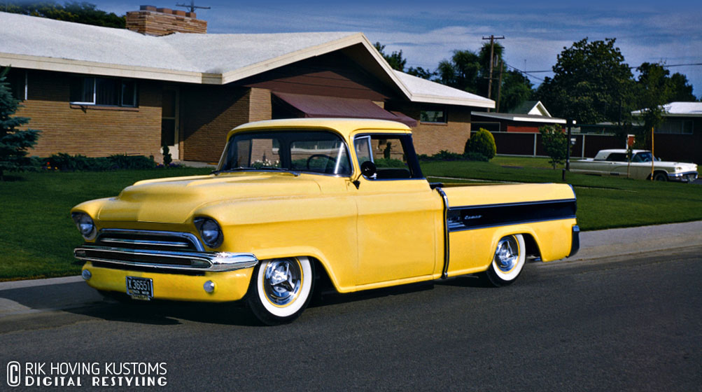 CCC-57-Chevy-Pick-Up-Restyling-04-W