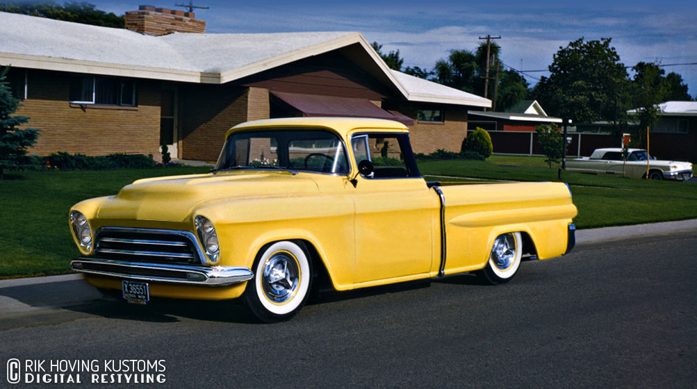 CCC-57-Chevy-Pick-Up-Restyling-06-W
