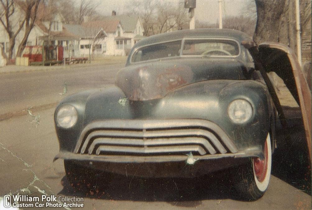 CCC-Bill_DeCarr-Mercury-1959-01-W
