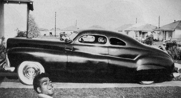CCC-Bill_DeCarr-Mercury-1959-03-W