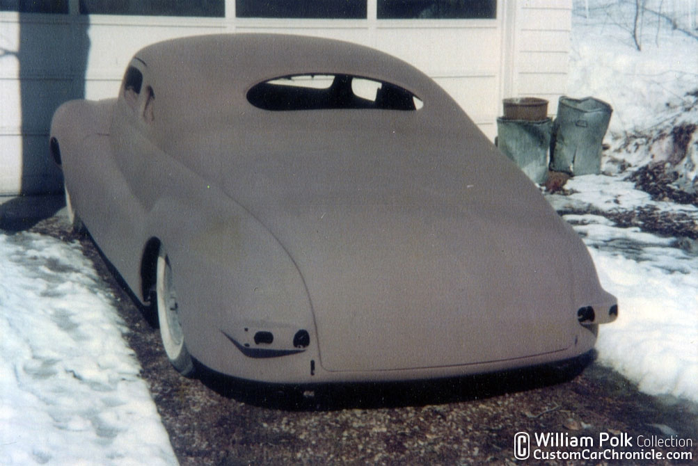CCC-Bill_DeCarr-Mercury-1959-05-W