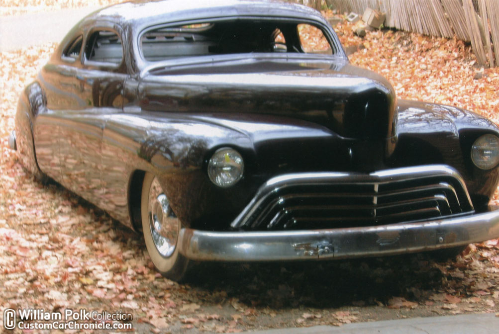 CCC-Bill_DeCarr-Mercury-1959-07-W