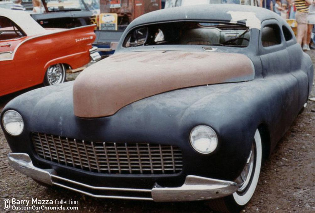 CCC-Bill_DeCarr-Mercury-1959-11-W