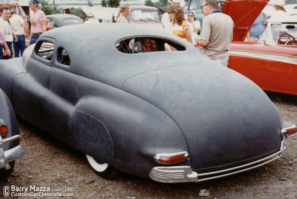 CCC-Bill_DeCarr-Mercury-1959-12-W