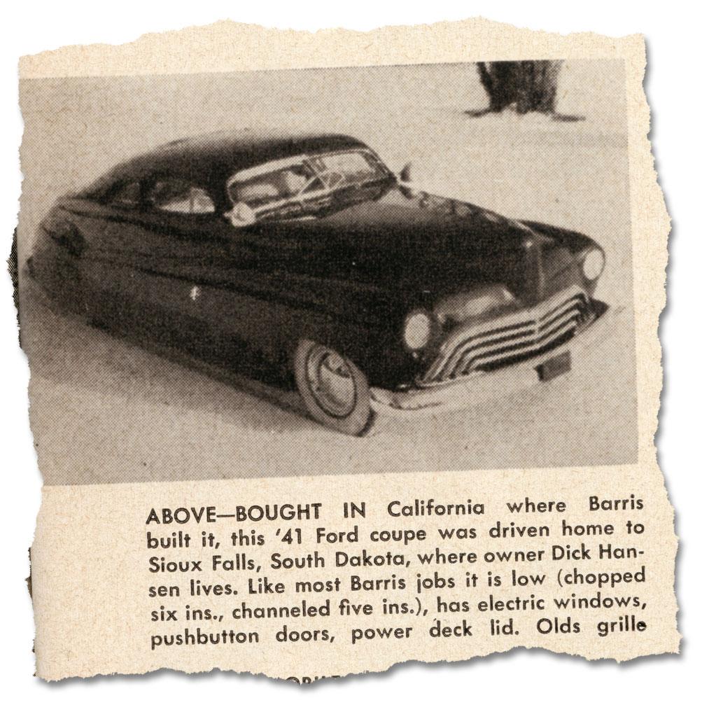 CCC-Bill_DeCarr-Mercury-1959-15-W