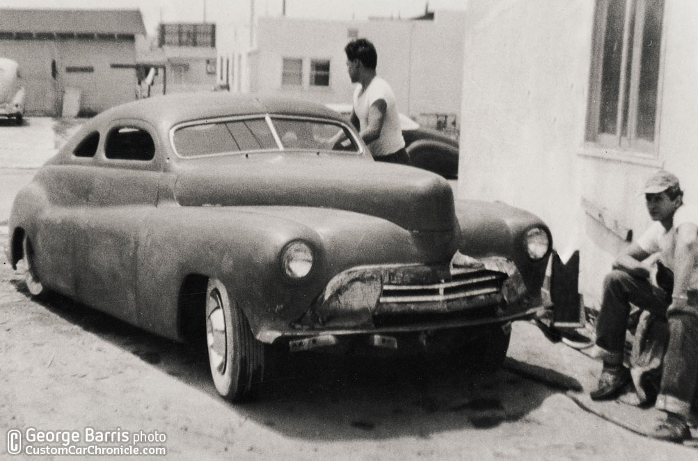 CCC-Bill_DeCarr-Mercury-1959-16-W