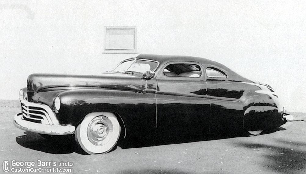 CCC-Bill_DeCarr-Mercury-1959-17-W