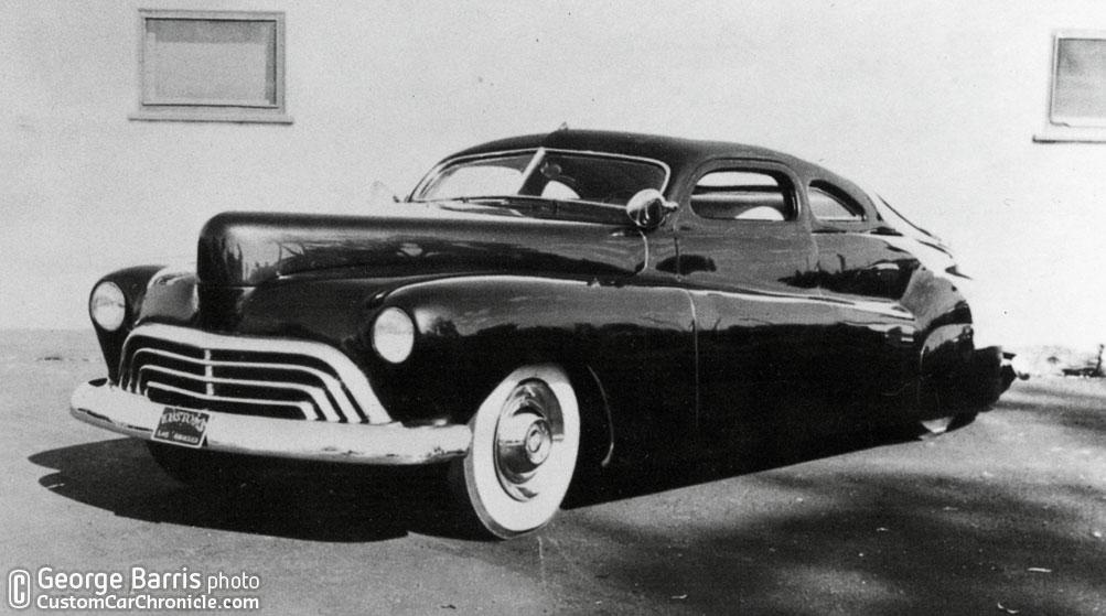 CCC-Bill_DeCarr-Mercury-1959-18-W