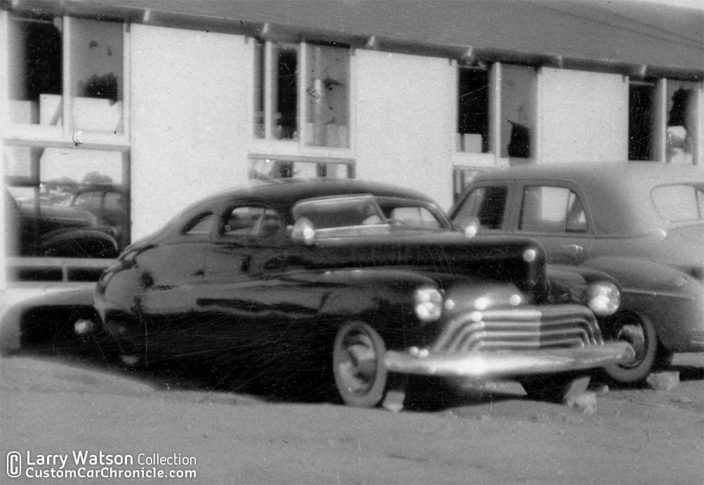 CCC-Bill_DeCarr-Mercury-1959-20-W