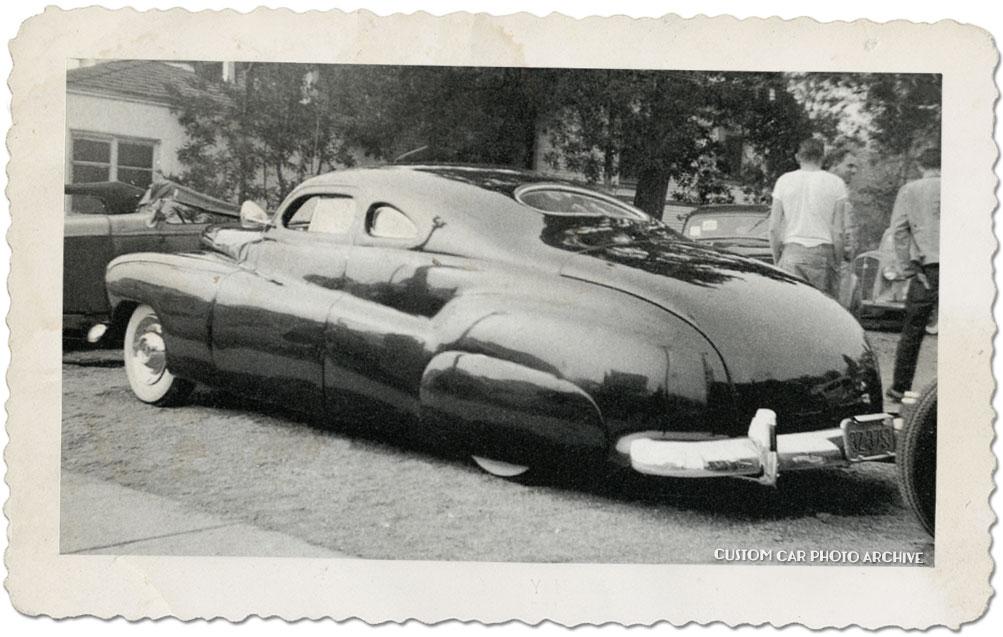 CCC-Bill_DeCarr-Mercury-1959-21-W