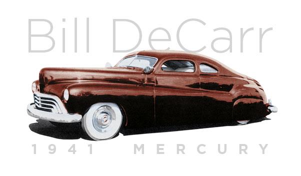 CCC-Bill_DeCarr-Mercury-1959-start-W