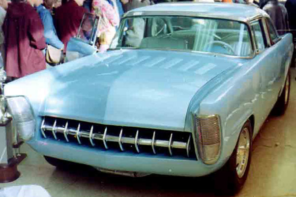 CCC-Starbird-55-Ford-06-W
