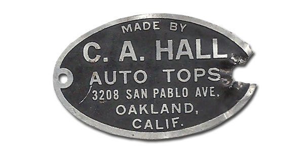CCC-hall-topped-convertible-01-W