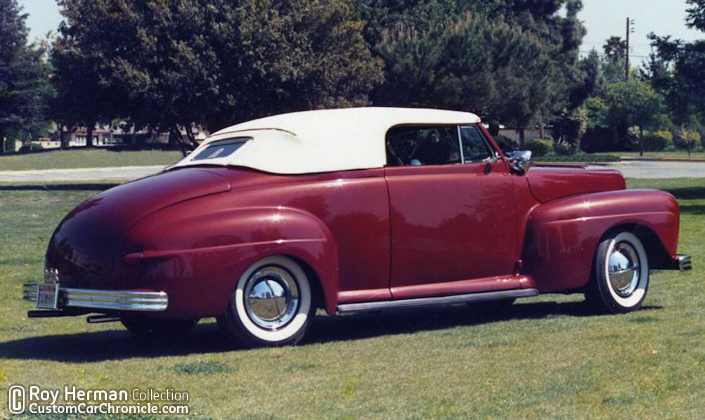 CCC-hall-topped-convertible-02-W