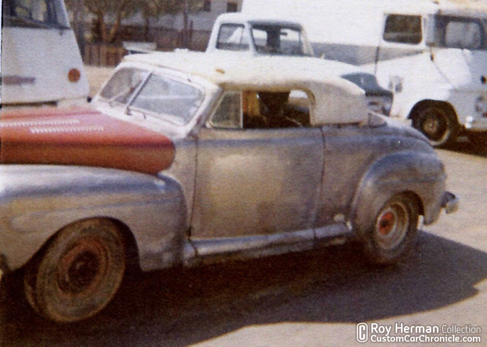 CCC-hall-topped-convertible-03-W
