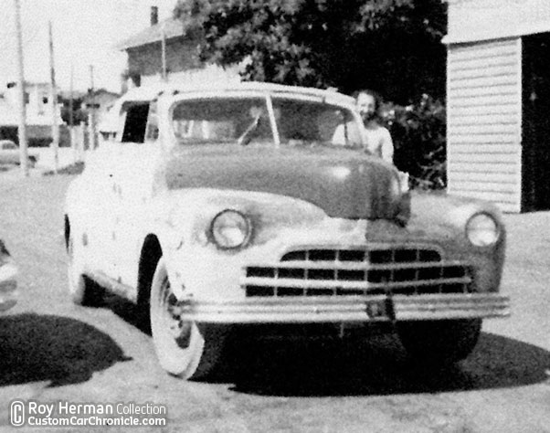 CCC-hall-topped-convertible-05-W