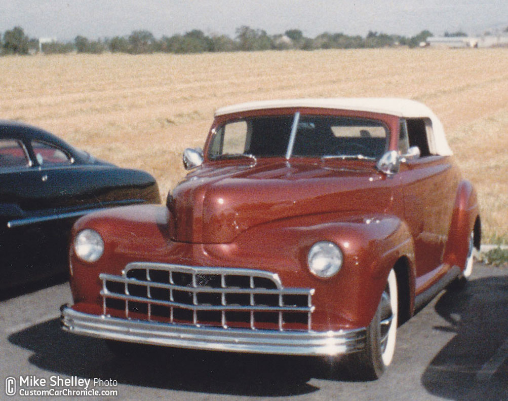 CCC-hall-topped-convertible-08-W