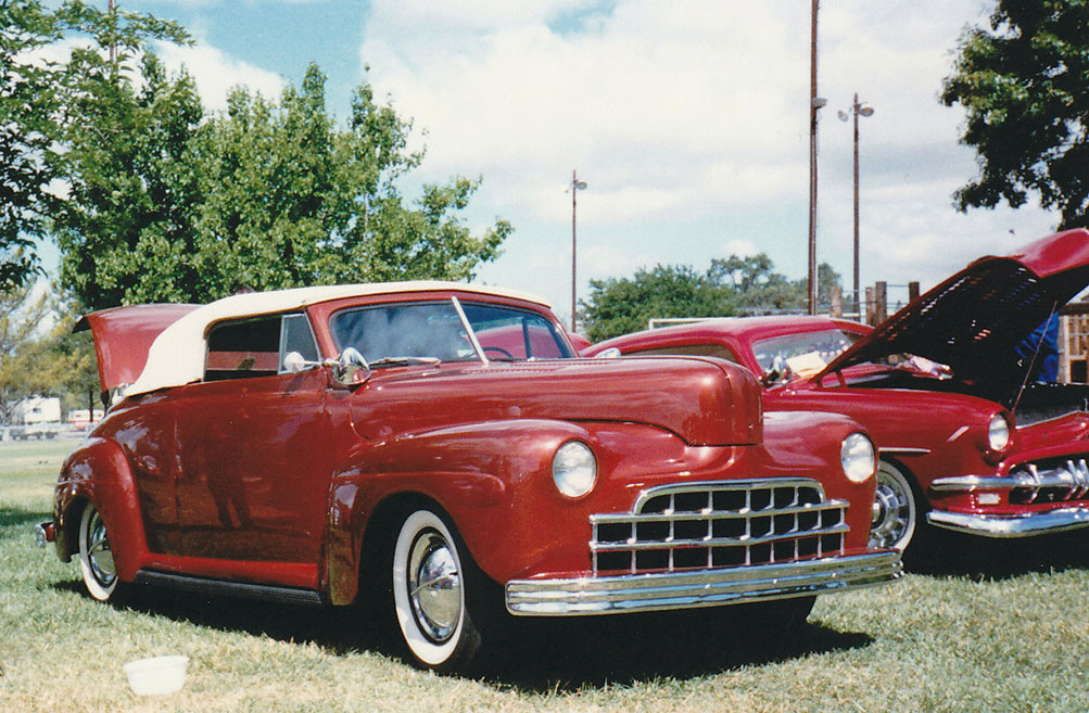 CCC-hall-topped-convertible-09-W