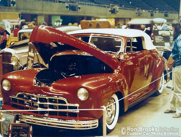 CCC-hall-topped-convertible-10-W