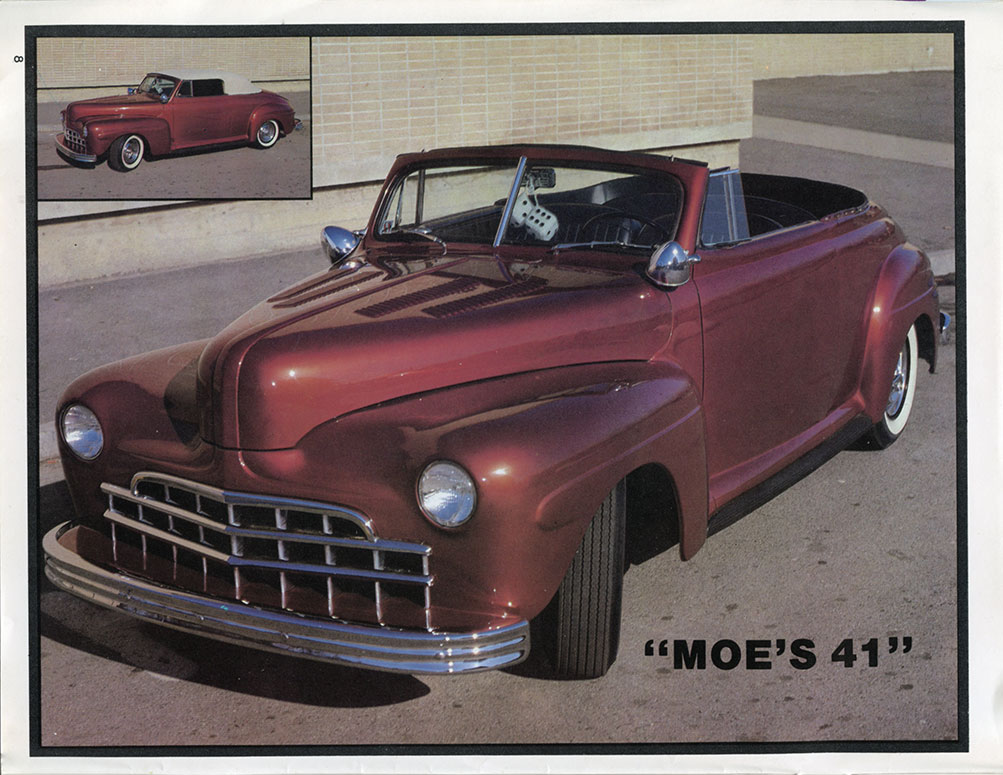 CCC-hall-topped-convertible-16-W