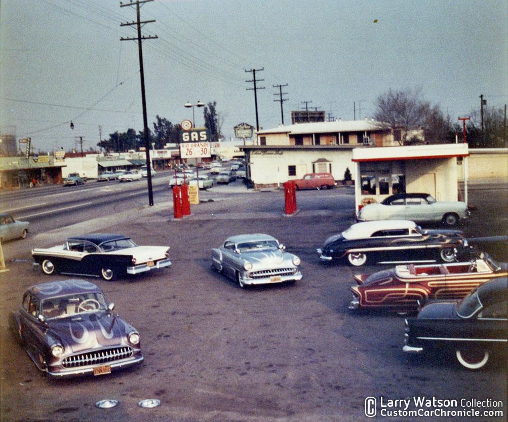 CCC-larry-watson-parking-02-W