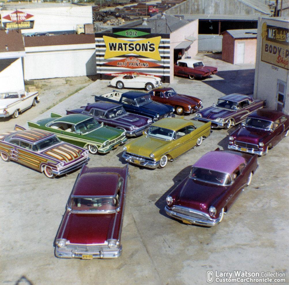 CCC-larry-watson-parking-03-W